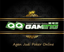 REGISTER JUDI POKER ONLINE