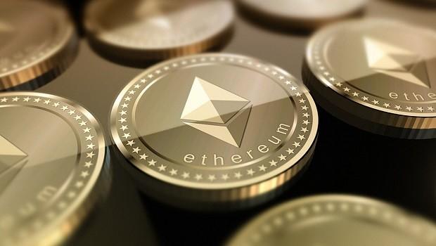 """878faeedfbfd """"Bitcoin"""" y """"ethereum"""" comparten la tecnología en la que se basan"""