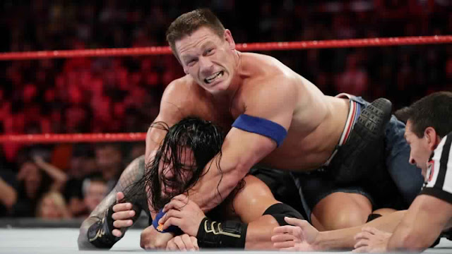 John Cena Hd WallPapers