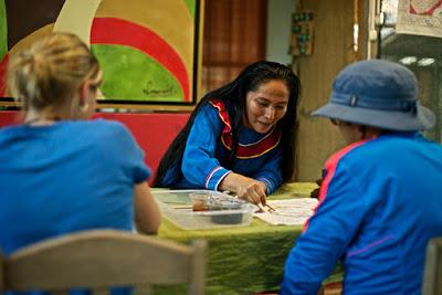 Agencias de Viaje Peru, mejores agencias de viaje Peru