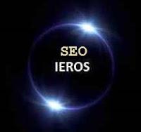 Seo Ieros
