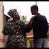 VIDEO:Kisa Kababy Ft Easy Man-Kadogo:Download