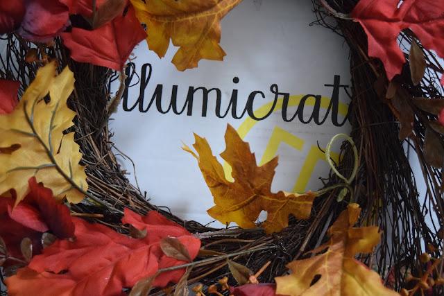 Illumicrate