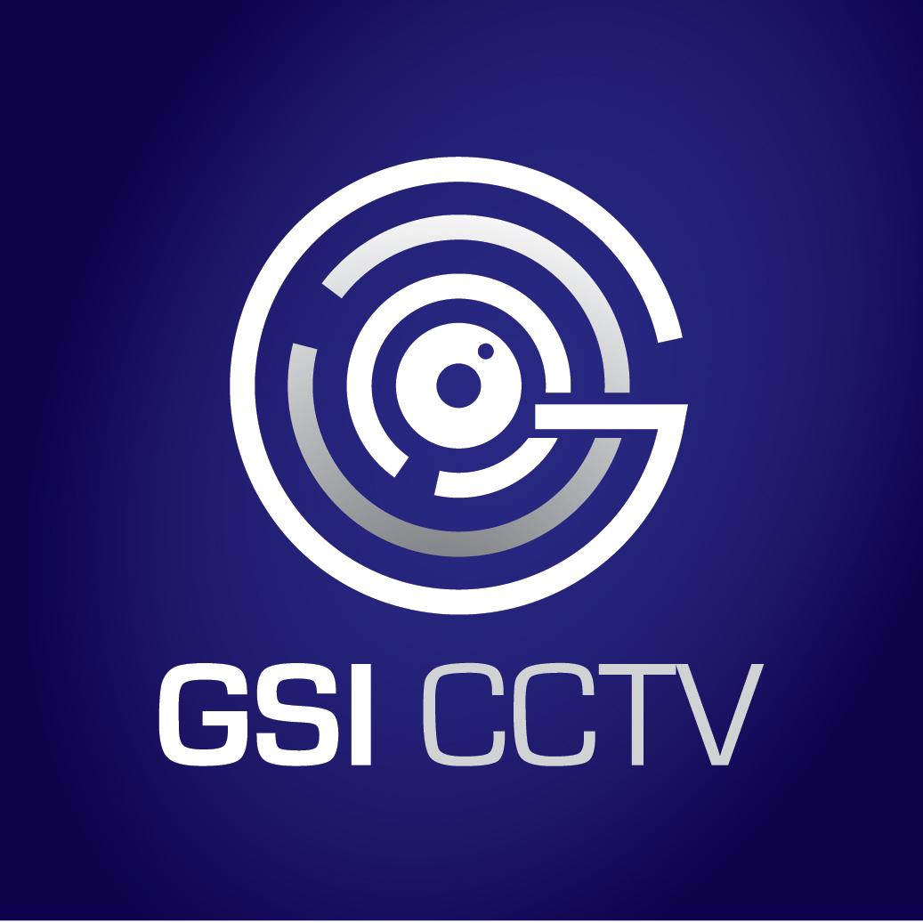 Lowongan Kerja Di Gsi Cctv Semarang Teknisi Cctv Teknisi Listrik Desain Grafis Marketing Admin Gudang Portal Info Lowongan Kerja Di Semarang Jawa Tengah Terbaru 2020