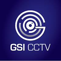 Lowongan Kerja di GSI CCTV – Semarang (Teknisi CCTV, Teknisi Listrik, Desain Grafis, Marketing, Admin Gudang)