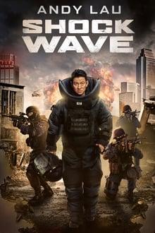 Watch Shock Wave Online Free in HD