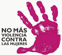 Contra la Violencia