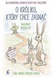 http://lubimyczytac.pl/ksiazka/272103/o-kroliku-ktory-chce-zasnac