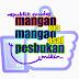 Status FB Paling Koplak Boso Jowo