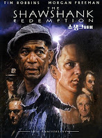The Shawshank Redemption 1994 720p Hindi BRRip Dual Audio Full Movie