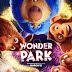 Wonder Park - HDCAM