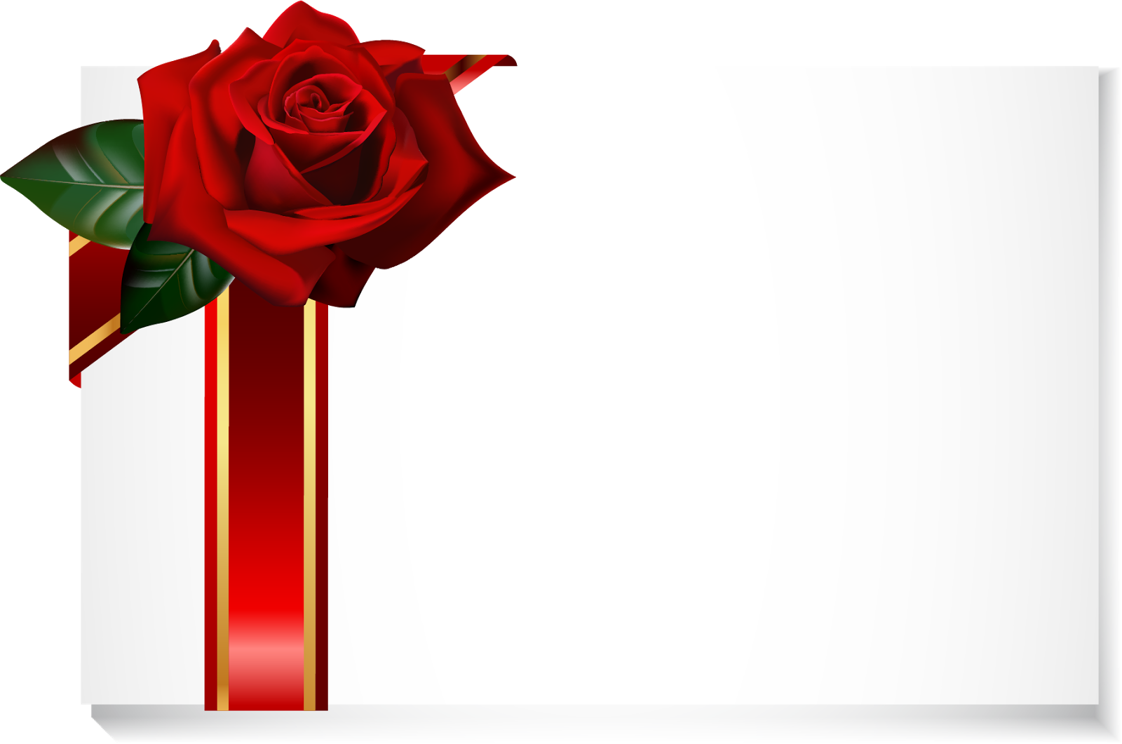 Обои gift, сердечки, roses, розовые розы, I love you. Настроения foto 2