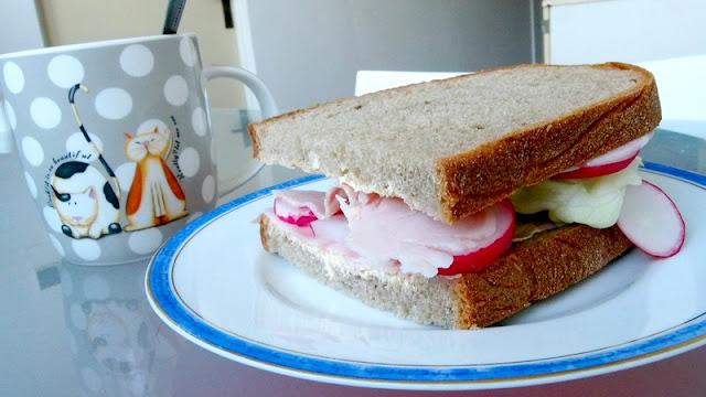 Snídaně (68)