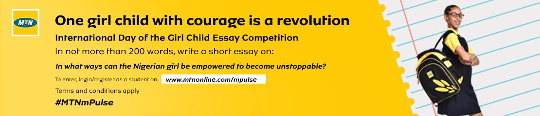 Custom expository essay writing service usa