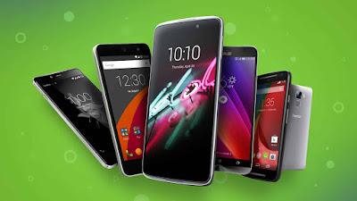 mid-range-android-phones