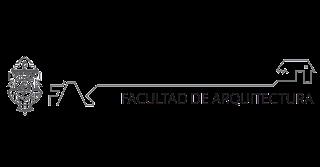 http://www.arquitectura.uady.mx/