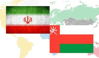 يلا شوت مشاهدة مباراة إيران وعمان بث مباشر اليوم الأحد 20/1/2019 في كأس آسيا 2019