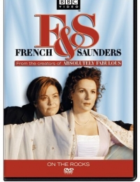 French and Saunders 4 | Bmovies
