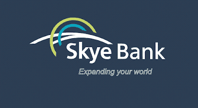 Skye Bank Entry Level Graudate Recruitment www.skyebankng.com 2018/19 Form