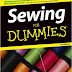 Sewing for Dummies by Jan Saunders Maresh [PDF] free download
