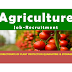Entomology  Plant Pathology Agronomy | Nematology Jobs in Faridabad