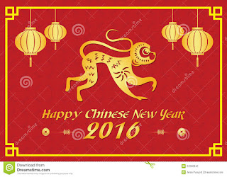 best-chinese-new-year-happy new year in chinese 2016, happy new year images chinese, gong xi fa cai 2016