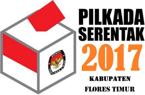 Pilkada  Flotim 2017