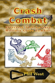 http://www.lulu.com/shop/phil-west/crash-combat/paperback/product-22599377.html