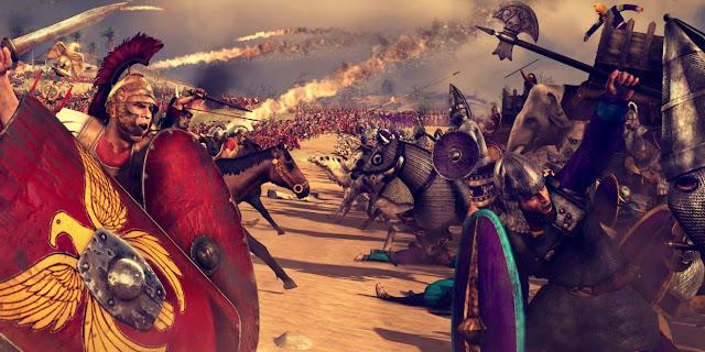 latar-belakang-dan-akibat-perang-romawi-persia