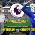 Agen Bola Terpercaya - Prediksi Tottenham Hotspur Vs Cardiff City 6 Oktober 2018