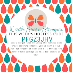 This Week's Hostess Code PFGZ3JHV