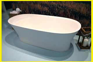 Cape Cod Soaking Tub
