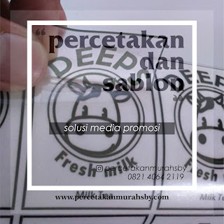 http://www.percetakanmurahsby.com/2018/12/sticker-transparant-untuk-labelkemasan.html