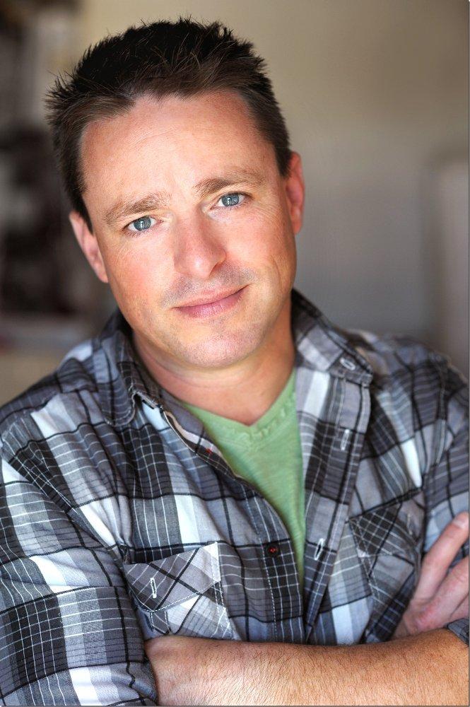 Jim Jepson