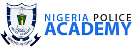 Image result for Nigeria Police Academy 5th Regular Course Admission Announced