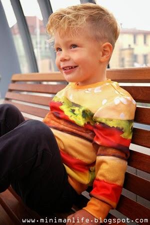http://minimanlife.blogspot.com/2013/09/hamburgera.html