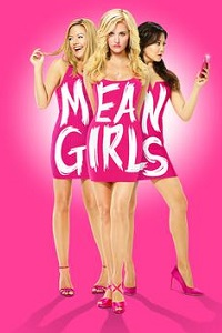 https://en.wikipedia.org/wiki/Mean_Girls_(musical)