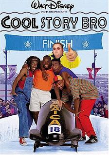 Cool Runnings:สี่เกล๊อะจาไมก้า [1993] ทั้งฮา ทั้งประทับใจ