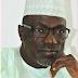 NIGERIA: Makarfi to PDP: Don't give defectors undue advantage