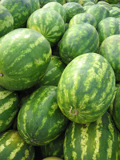 Benefits of Eating Watermelon (Tarbooz) During Pregnancy