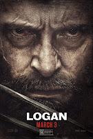 Logan 2017 Hindi 720p HC HDRip Dual Audio Full Movie Download