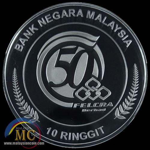 logo FELCRA