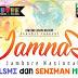 Jamnas - Jambore Nasional (LSMI dan Seniman HMI)