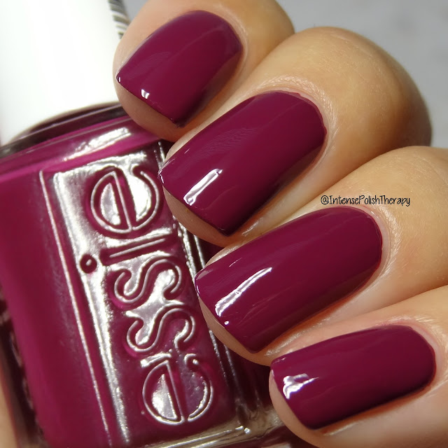 Essie - New Year, New Hue