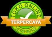 Toko Online 100% Terpercaya