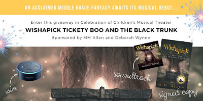 https://www.thechildrensbookreview.com/weblog/2017/10/in-celebration-of-childrens-musical-theater-a-wishapick-tickety-boo-and-the-black-trunk-giveaway.html