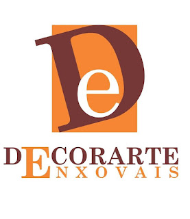 DECORARTE ENXOVAIS.