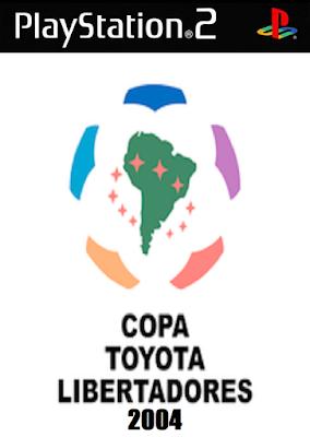 [Image: Libertadores%2B2004.png]