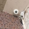 Tips Membeli Kamera CCTV Berkualitas dan Harga Terjangkau Dengan Tepat