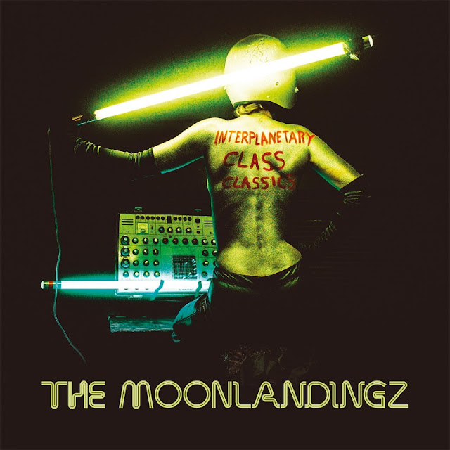 the-moonlandingz-interplanetary-class-classics-review